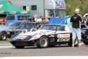 Chevlolet Corvette VTG 4x4 Turbo, VTG Racin Team