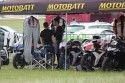 MotoBatt, motory