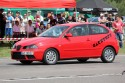Seat Ibiza, diesel