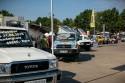 Koniec z oszustwami podczas sprzedaży samochodów
