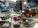 Auto Nostalgia VIII - motoryzacyjna podróż w czasie