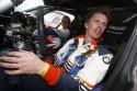 BMW X - Raid Guerlain Chicherit Dakar 2010