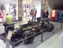 Legendy Formuły 1