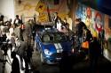 MINI Roadster 2012, 2