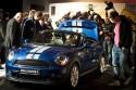 MINI Roadster 2012, 3