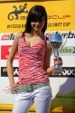 Miss Gecko Cup Bemowo 2010