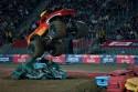 Monster Jam 2009