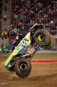 Monster Jam DisneyXD