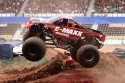 Monster Jam E-Maxx
