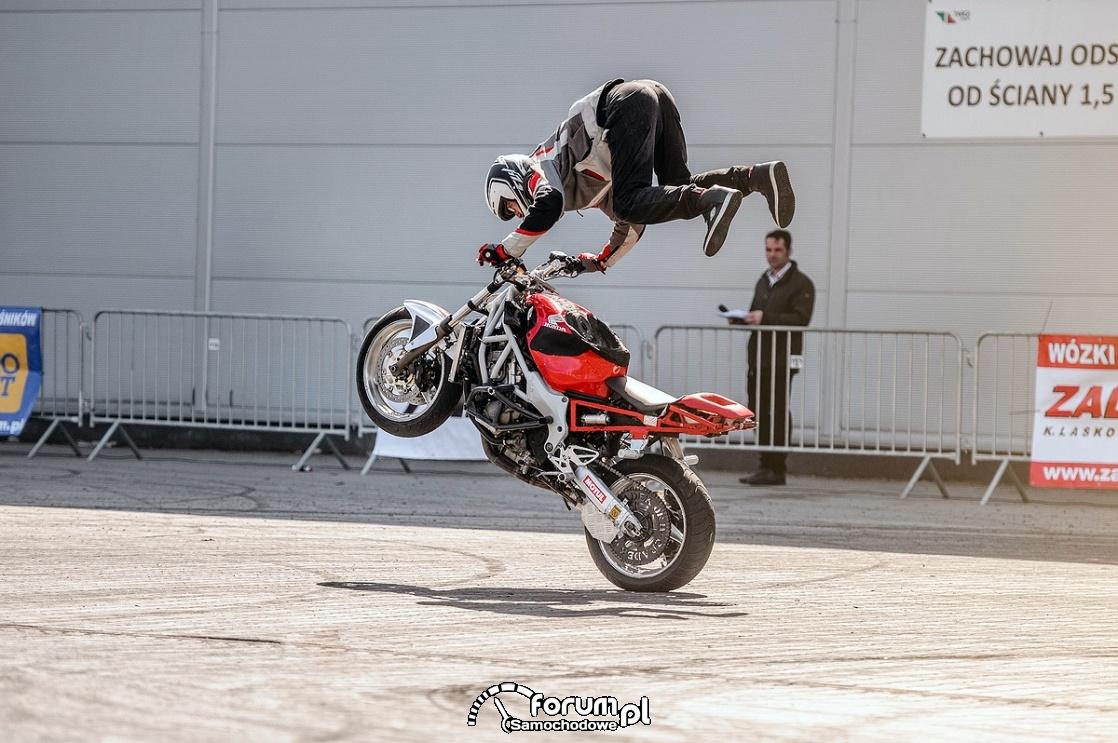 Moto Session 2020