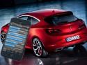 Opel OPC PowerApp - odczytywanie danych z magistrali CAN
