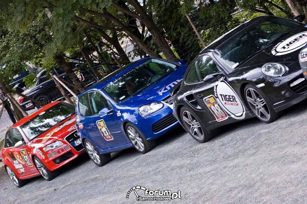 Rage-Race 2008