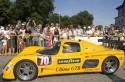 Rage-Race 2010 - będzie szybciej, mocniej, więcej
