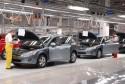 Samochody, Fabryka KIA - Żylina, Słowacja
