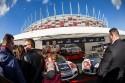 Samochody Porsche Verva Street Racing