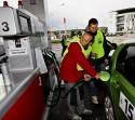 Jakie paliwo wybrać, by auto odpaliło w każdych warunkach?