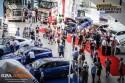 Targi Motoryzacyjne Automotive 2017, 3