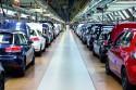 Taśma montażowa Volkswagena