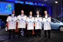 Team Hyundai - UEFA EURO 2012 : 2