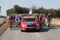 Tour de France 2012, Skoda