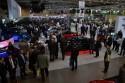 V Ogólnopolskie Targi Branży Flotowej - Fleet Market 2013