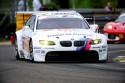 VERVA Street Racing - BMW M3 GT2