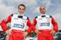 VERVA Street Racing - GP Hiszpanii 2010