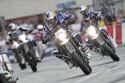 VERVA Street Racing, Motory