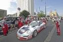 VERVA Street Racing - Warszawa Pit Stop