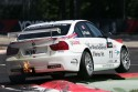 WTCC BMW Team RBM Augusto Farfus