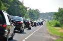 Technika jazdy i nasze nowe drogowe postanowienia