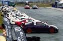 Zlot fanów Toyoty Celica 2020