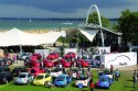 Zlot fanów VW Beetle w Travemunde, 4